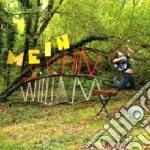 Mein Sohn William - Mein Sohn William cd musicale di Mein sohn william