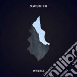 (LP VINILE) Invisible lp vinile di Fou Chapelier