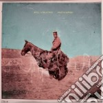 (LP VINILE) Post empire lp vinile di Will Stratton