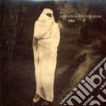 Steve Tallis And The Holy Ghosts - Loko cd musicale di Steve and th Tallis
