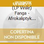 (LP VINILE) Fanga