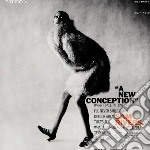 (LP VINILE) A new conception lp vinile di Sam Rivers