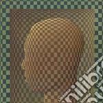 (LP VINILE) Matador lp vinile di Kenny Dorham