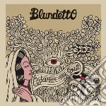 (LP VINILE) Warm my soul lp vinile di Blundetto