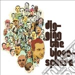 (LP VINILE) Digging the blogosphere lp vinile di Artisti Vari