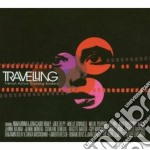 Travelling - French Actors Crossing Borders cd musicale di ARTISTI VARI
