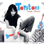 Coralie Clement - Toystore cd musicale di CORALIE CLEMENT