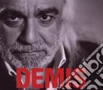 Demis Roussos - Demis cd musicale di ROUSSOS DEMIS