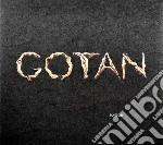 Gotan Project - Tango 3.0 cd musicale di GOTAN PROJECT