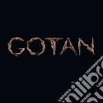 (LP VINILE) TANGO 3.0                                 lp vinile di Project Gotan