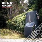 (LP VINILE) People problems lp vinile di OH NO OH MY