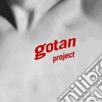 La revanca del tango-deluxe ed cd musicale di Project Gotan