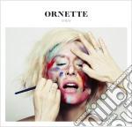 Ornette - Crazy cd musicale di Ornette