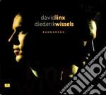 David Link & Diederik Wissels - Bandarkah cd musicale di LINX DAVID /DIEDERYK