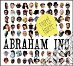 Abraham Inc - Tweet Tweet cd musicale di ABRAHAM INC (FEAT.D.