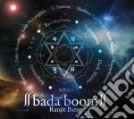Bada boom cd musicale di Ranjit barot feat.j.