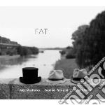 Machacek - Preuschl - Pirker - Fat cd musicale di Machacek - preuschl