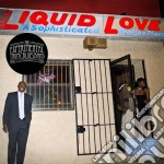 Experimental Tropic Blues Band - Liquid Love cd musicale di Tropic Experimental