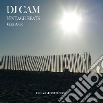 Vintage beats cd musicale di Cam Dj
