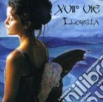 Xvii Vie - Llewella cd musicale di Vie Xvii