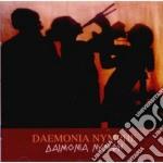 Daemonia Nymphe - Daemonia Nymphe cd musicale di Nymphe Daemonia