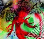 Louisa John-Krol - Alabaster cd musicale di Louisa John-krol