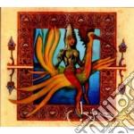 Irfan - Irfan cd musicale di Irfan