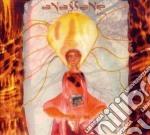 LYRA                                      cd musicale di ANASSANE