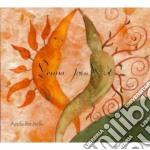 Louisa John-krol - Apple Pentacle cd musicale di Louisa John-krol