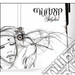 Misstrip - Sibylline cd musicale di MISSTRIP