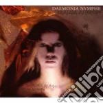 Daemonia Nymphe - Krataia Asterope cd musicale di Nymphe Daemonia