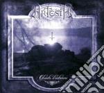 Artesia - Chants D'automne cd musicale di ARTESIA