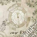 Onze - H30 cd musicale di ONZE