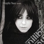 HOME                                      cd musicale di Bee Maple