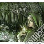 Artesia - Llydaw cd musicale di ARTESIA
