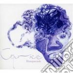 Caprice - Masquerade cd musicale di CAPRICE