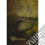 Artesia - Wanderings cd musicale di Artesia