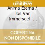 Anima Eterna / Jos Van Immerseel - Valses, Plkas, Ouvertures cd musicale di Johann Strauss