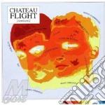 CHATEAU FLIGHT (remixent) cd musicale di ARTISTI VARI