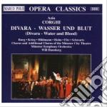 ORDRES POUR CLAVECIN: NN.1, 3, 6, 7 cd musicale di FranÇois Couperin