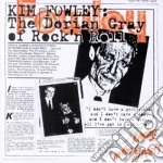Kim Fowley - Living In The Streets cd musicale di FOWLEY KIM