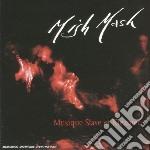 Musica slava e klezmer cd musicale di Miscellanee