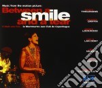 Between a smile and a tear cd musicale di Miscellanee