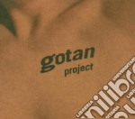 Gotan Project - La Revancha Del Tango cd musicale di GOTAN PROJECT
