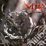 Vile - Depopulate cd musicale di VILE