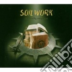 Soilwork - The Early Years cd musicale di SOILWORK