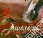 Amaran - Pristine In Bondage cd musicale di AMARAN