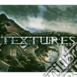 POLARS                                    cd musicale di TEXTURES