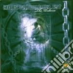 Mors Principium Est - The Unborn cd musicale di MORS PRINCIPIUM EST