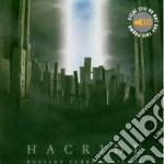 Hacride - Deviant Current Signal cd musicale di HACRIDE